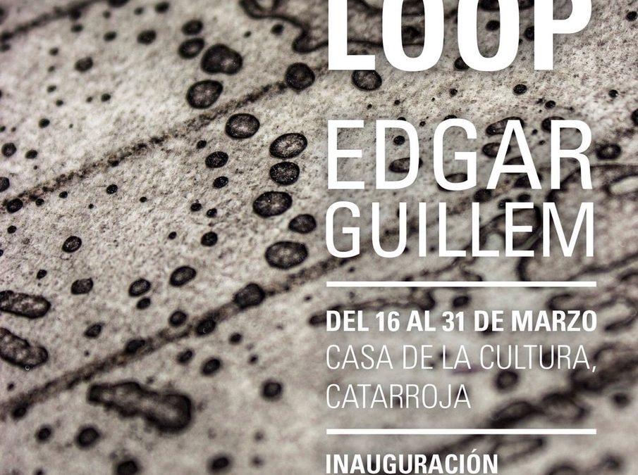 EmprenIdea en ZOOM LOOP – EDGAR GUILLEM